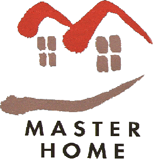 MASTER HOME